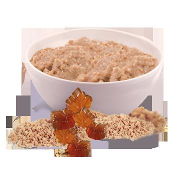 break_maple_oatmeal