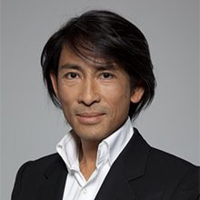 Dr. Tran Tien Chanh