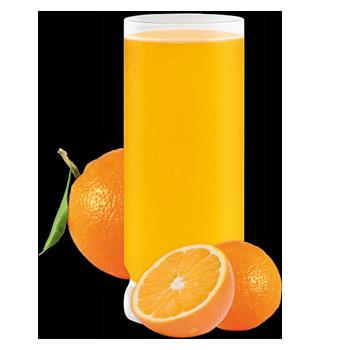 orange drink mix the ideal you weight loss center potatoes clip art soil potato clipart