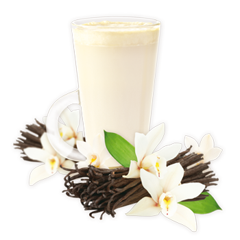 Vanilla Drink Mix - The Ideal You Weight Loss Center