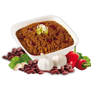 entrees_vegetable-chili