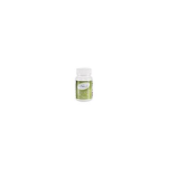 natura-antioxy