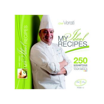 ideal-recipes