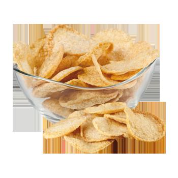 sea-salt-vinegar-crisp