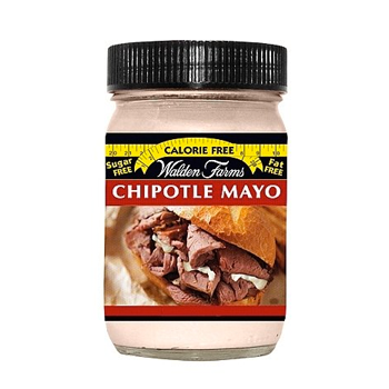 Chipotle Mayo - The Ideal You Weight Loss Center