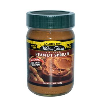 Peanut Spread