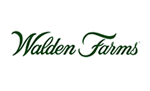 Walden Farms Products