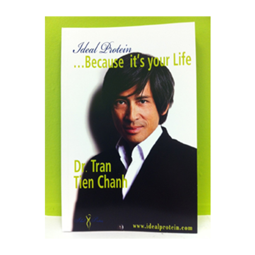 dr-chanh-book