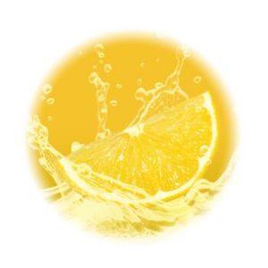 Lemon Powdered Water Enhancer at The Ideal You Weight Loss Center Buffalo NY