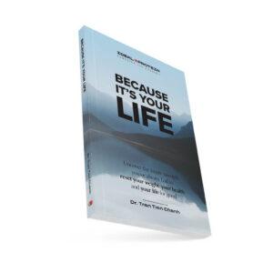 Dr Tran Book (1)